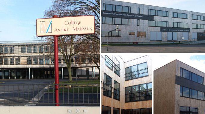 banniere_college.jpg