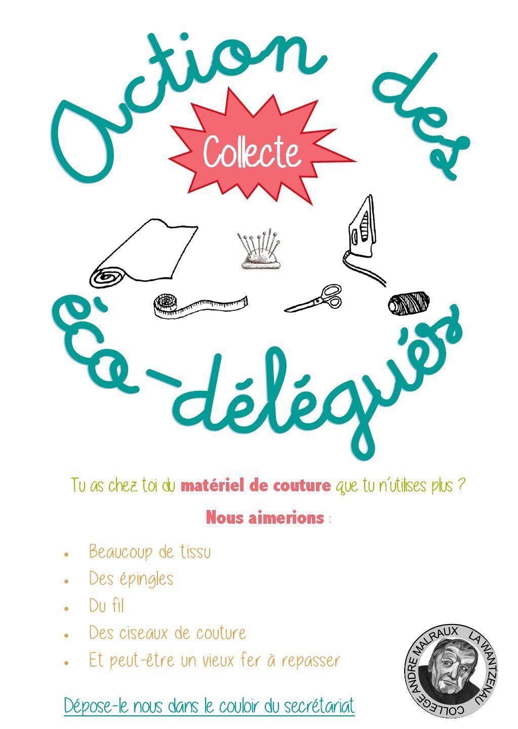Affiche collecte couture.JPG