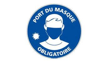 Port du masque obligatoire .jpg