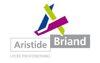 aristide briand.PNG