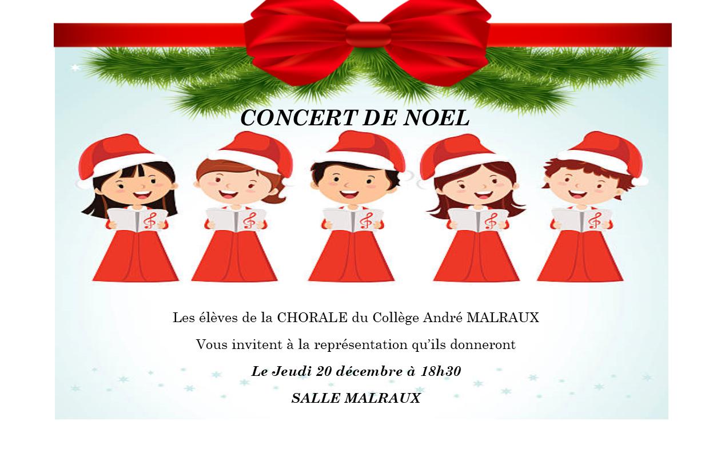 Carte Postale Chorale De Noël Du Père Noël. Voeux De Musique De Noël.  Vecteur Clip Art Libres De Droits , Vecteurs Et Illustration. Image  67393092.